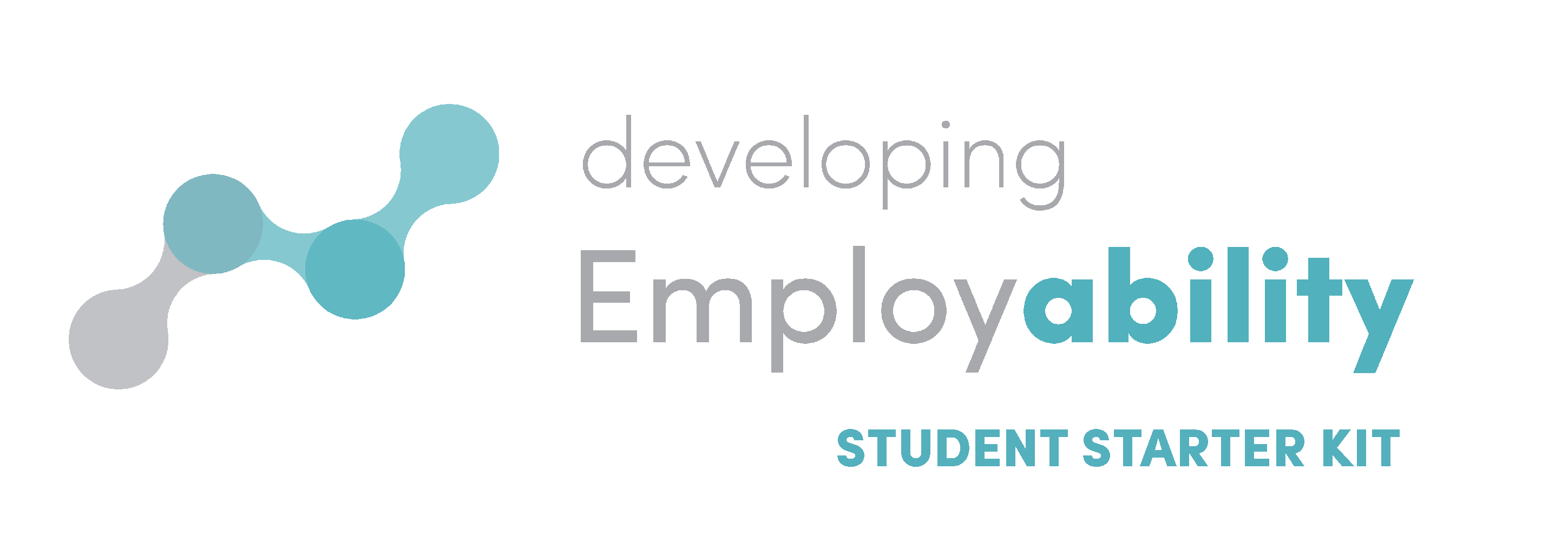 developing employability logo