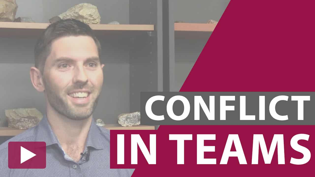 team conflict video thumbnail