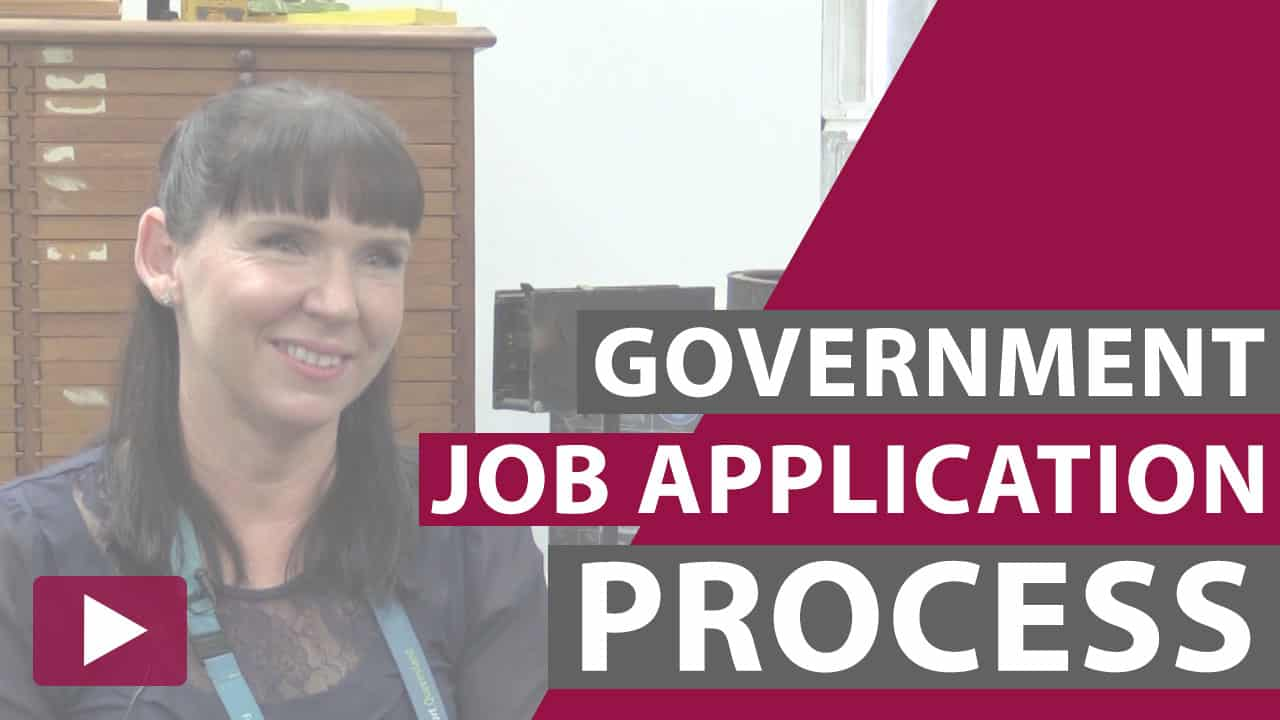 government application process thumbnail