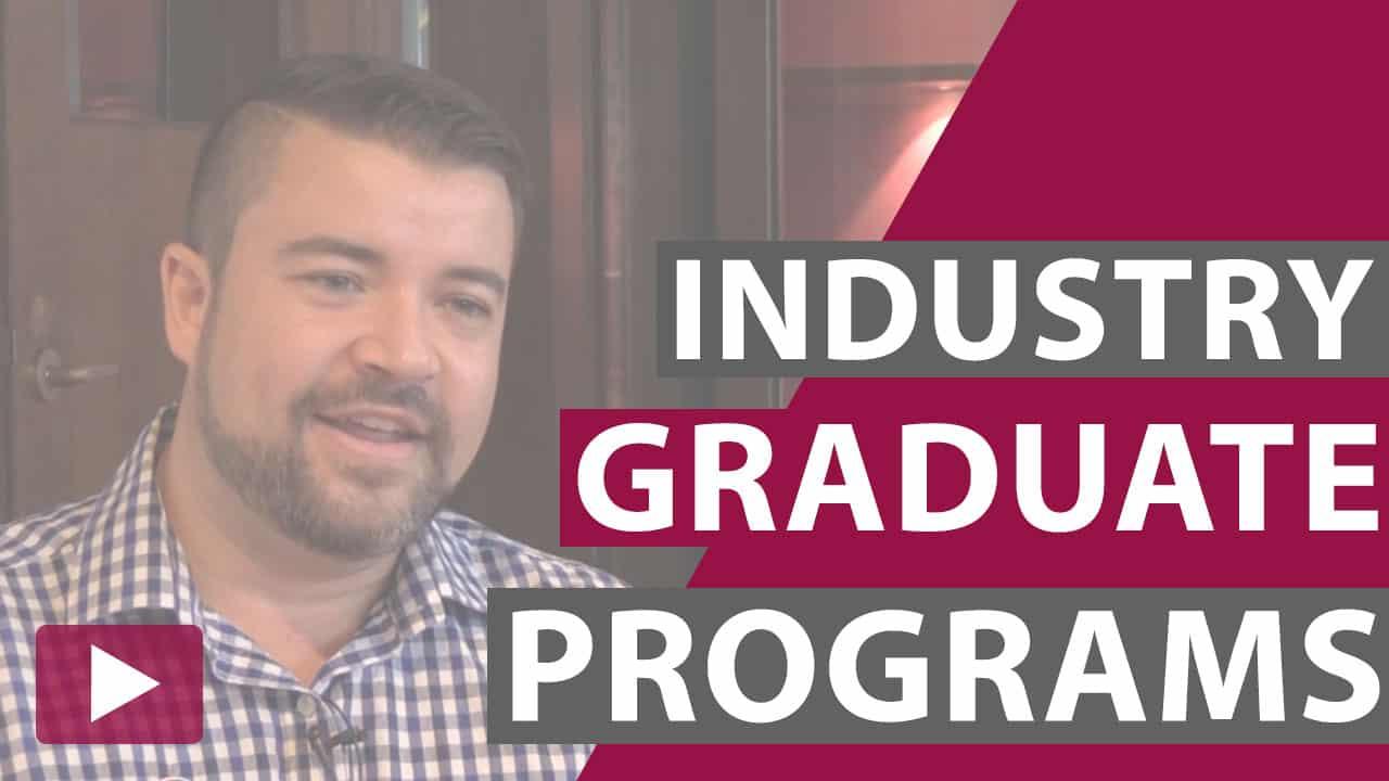 graduate programs thumbnail